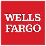 wells-fargo-logo-resized.jpg