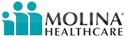 Molina-HealthCare-Logo.png