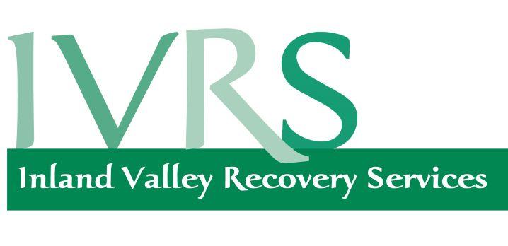 IVRS logo .jpg