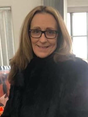 Cynthia McGuiganPresident -
