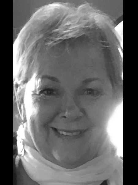 Susan HammondBoard Member -