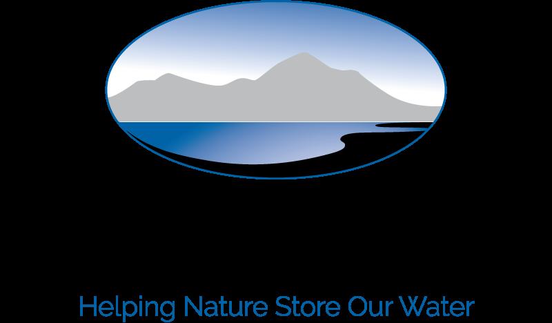 SBVWCD-Logo-2018.png