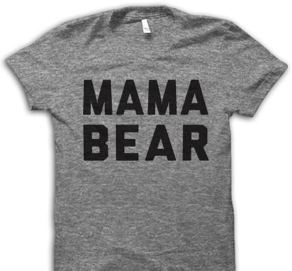 mamabear.jpg