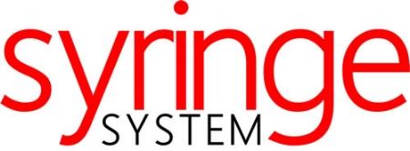 500px - syringesystem-newlogo6-homizio-small.jpg