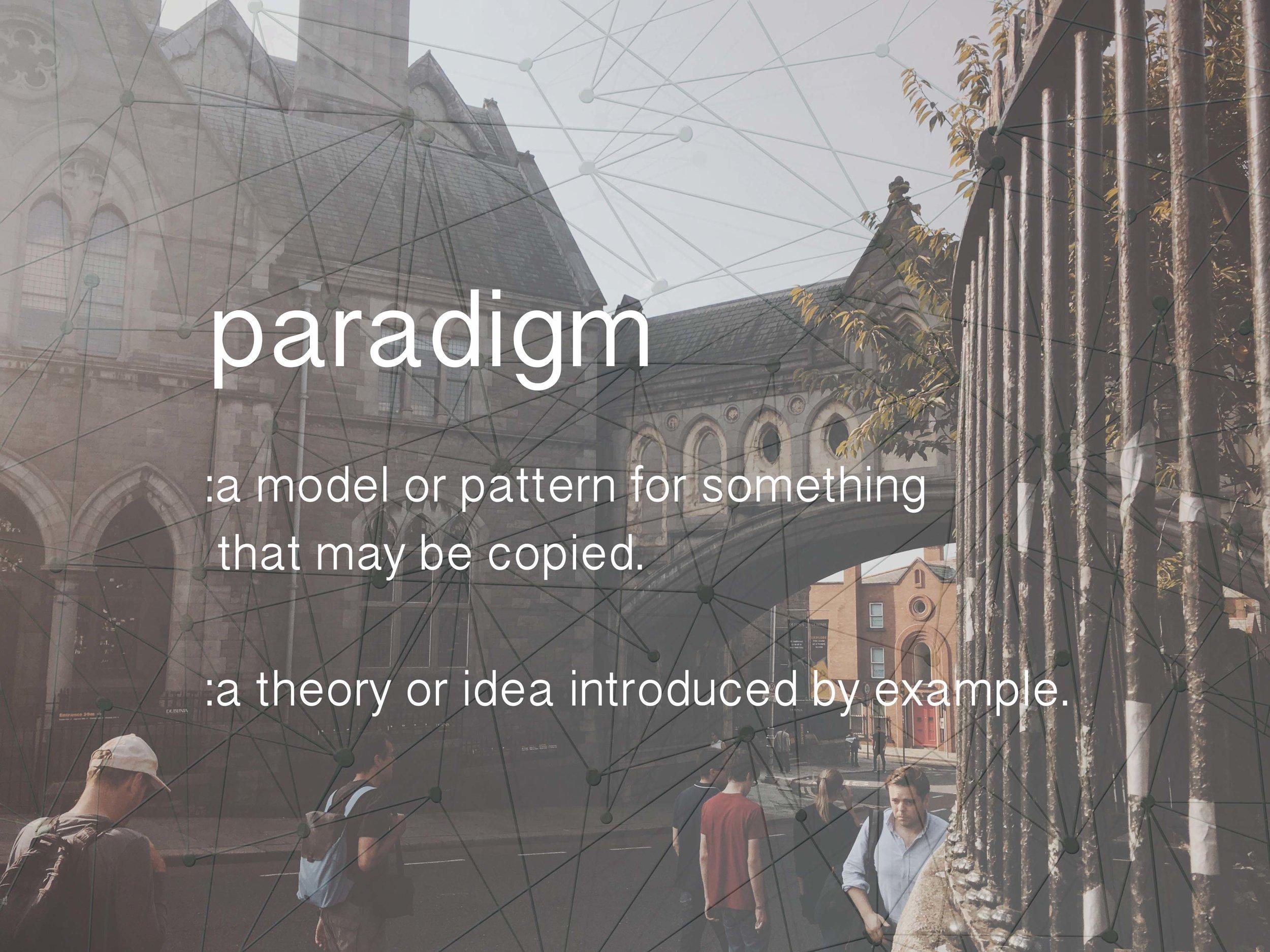 Paradigm Definition.jpg
