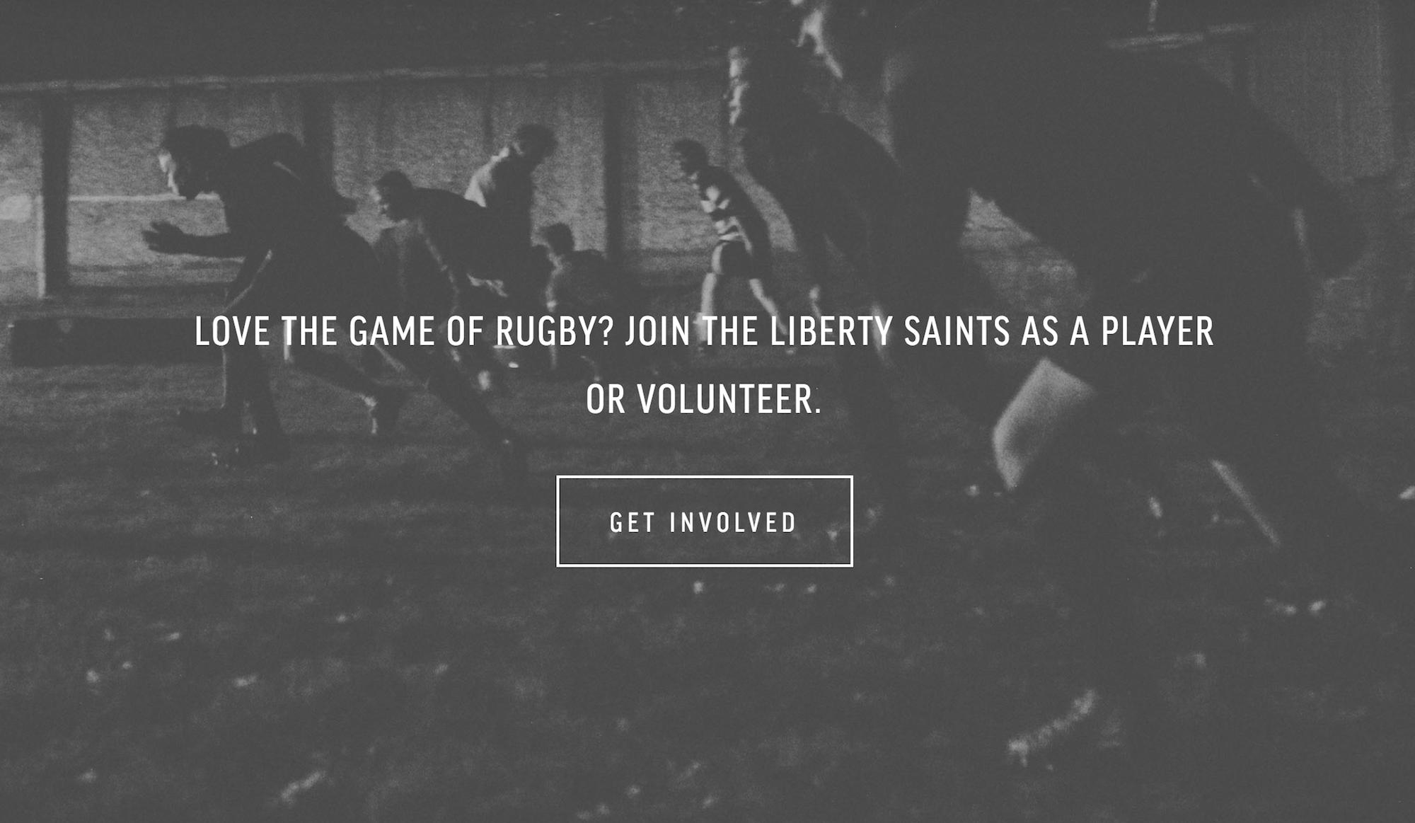 Liberty Saints 2.png