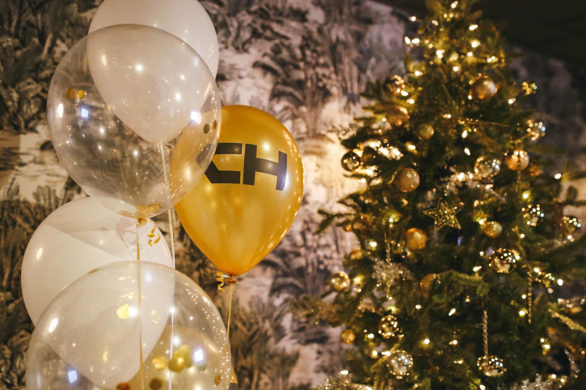 CH-Christmas-12.jpg