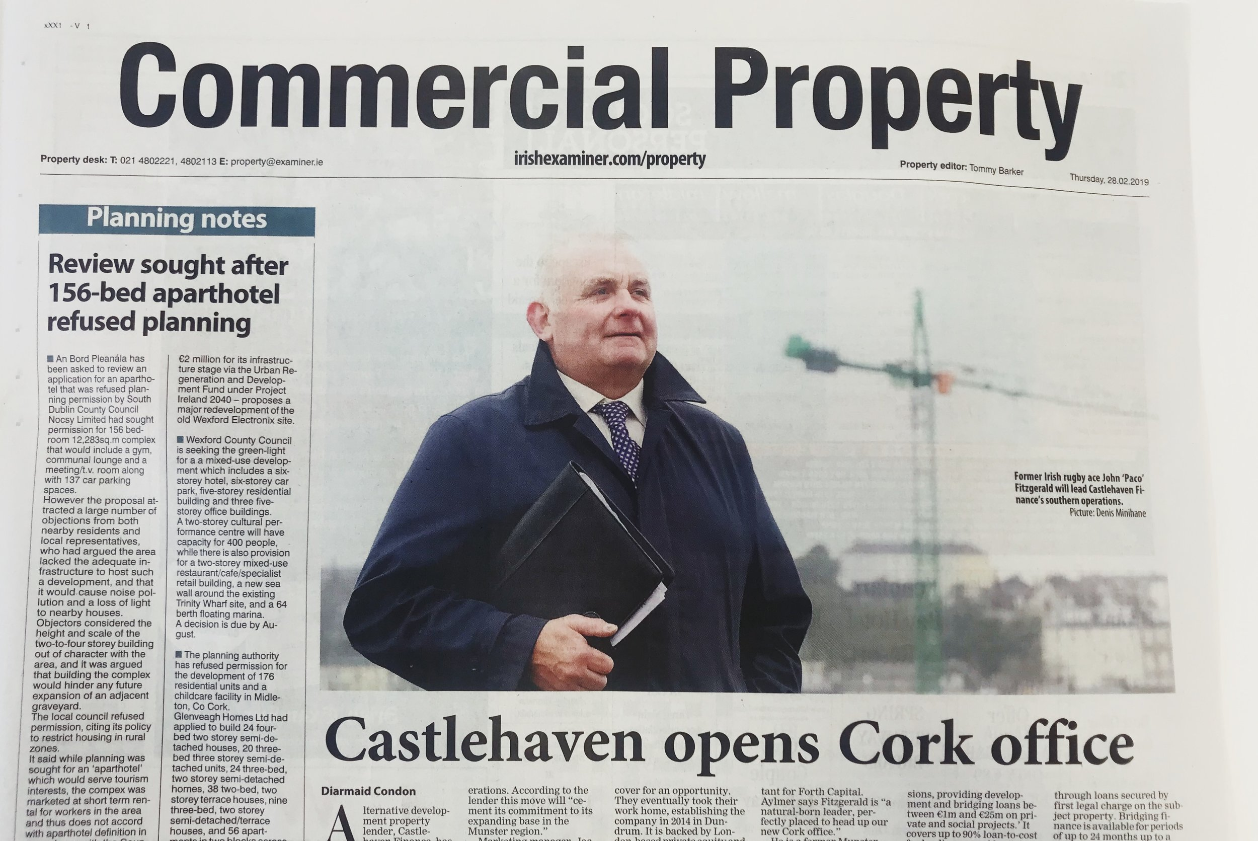 Irish Examiner, Feb. 28, 2019.jpg