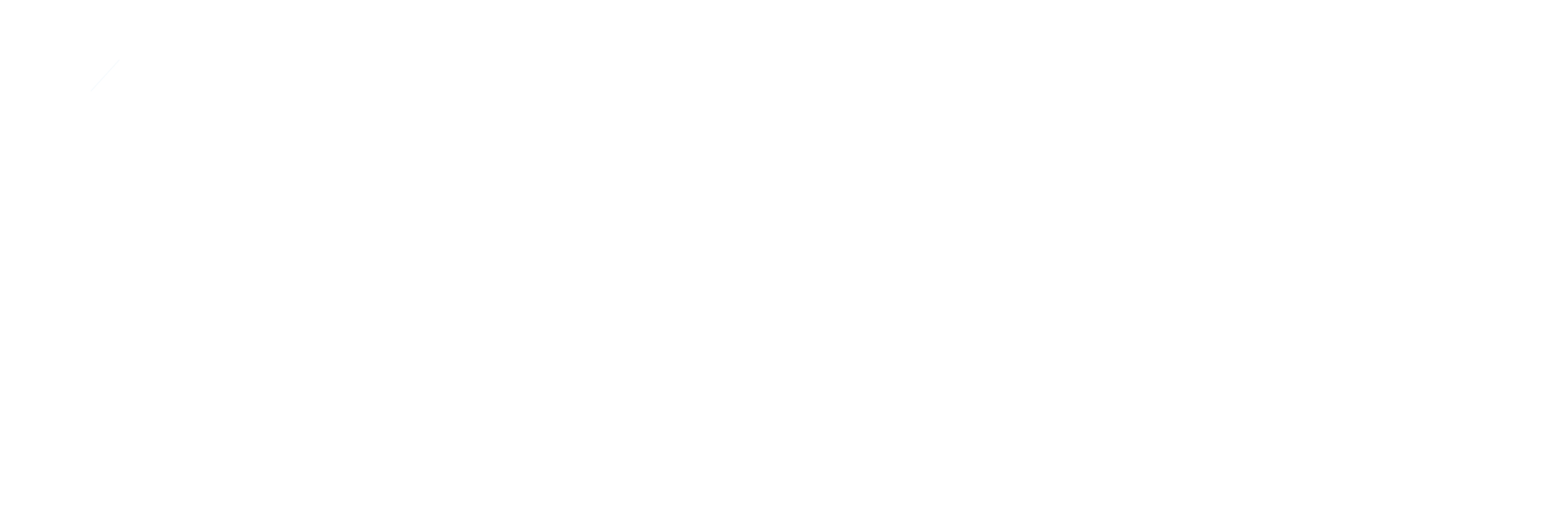 3Blocks Design
