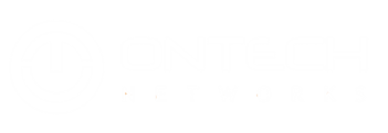 OnTech Networks