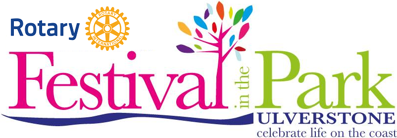 festival_logo.jpg