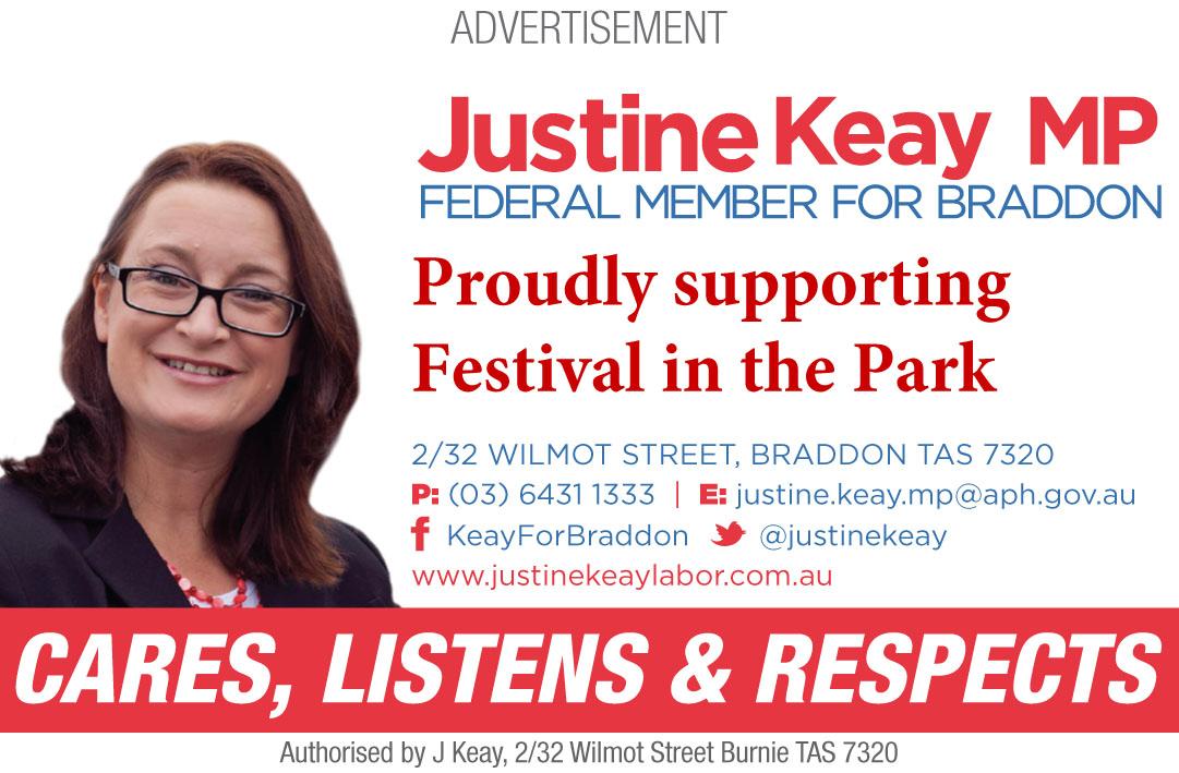 Festival in the Park-Justine Keay.jpg