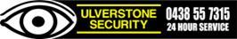 Ulv Security.jpg