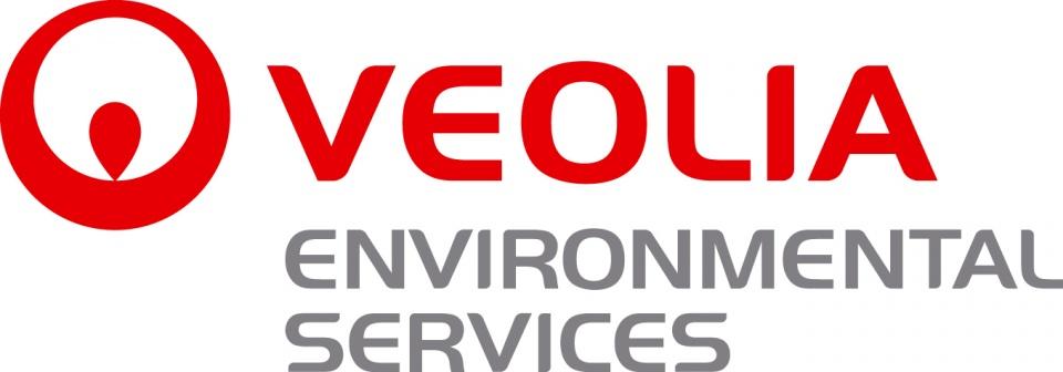 Veolia-logo.jpg