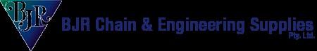 BJR Chain&Engineering.jpg