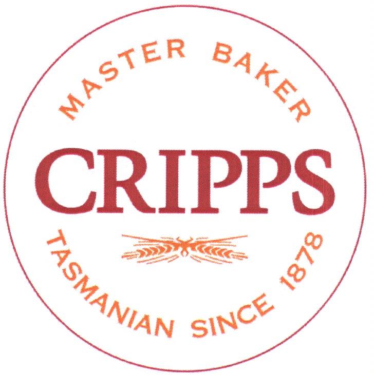 CrippsBread.jpg