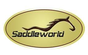 SaddleWorld.jpg