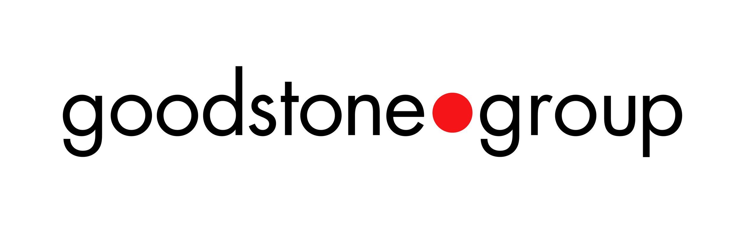 2018 logo goodstone group white background.jpg