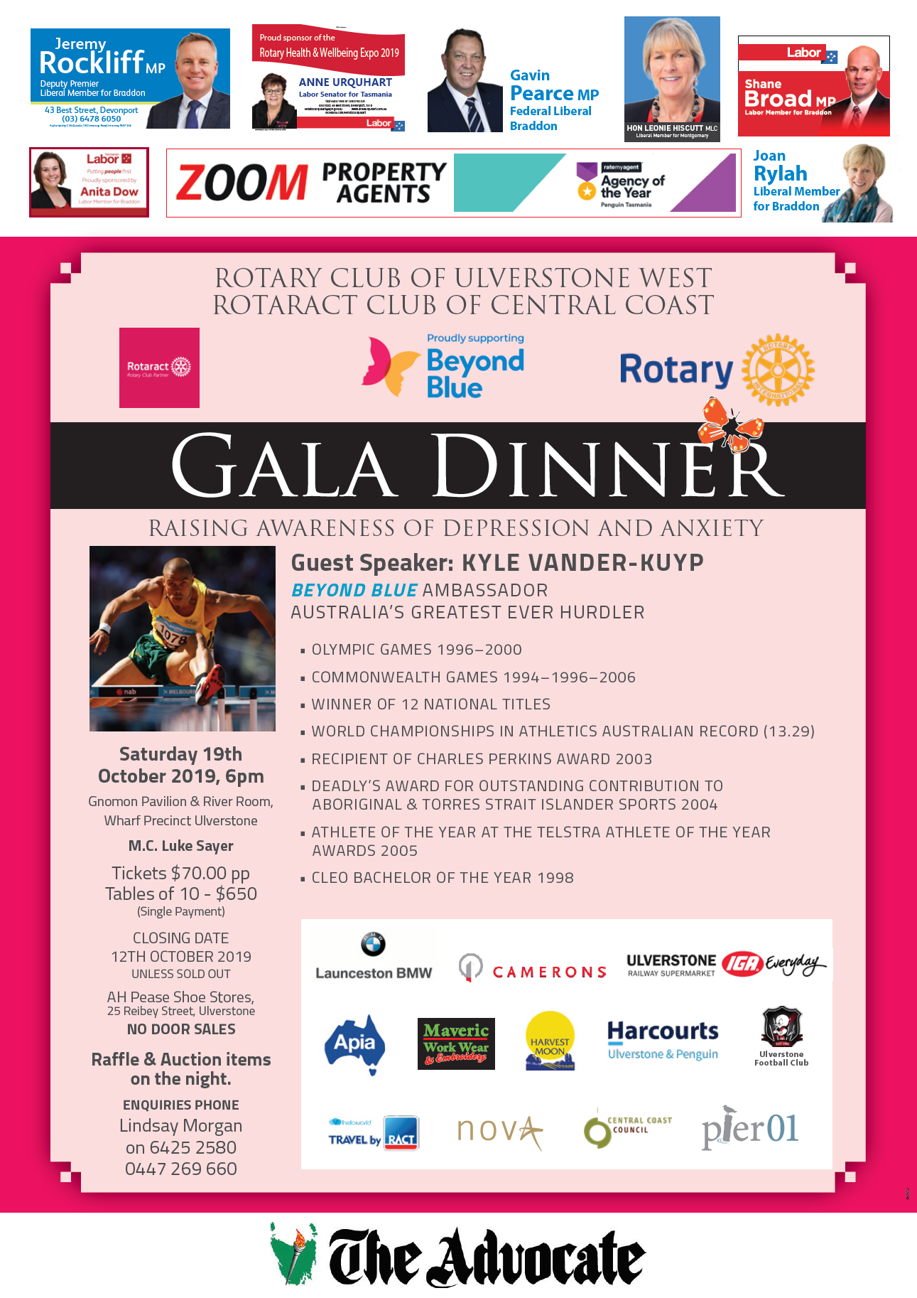 Health and Wellbeing Dinner 2019.PNG