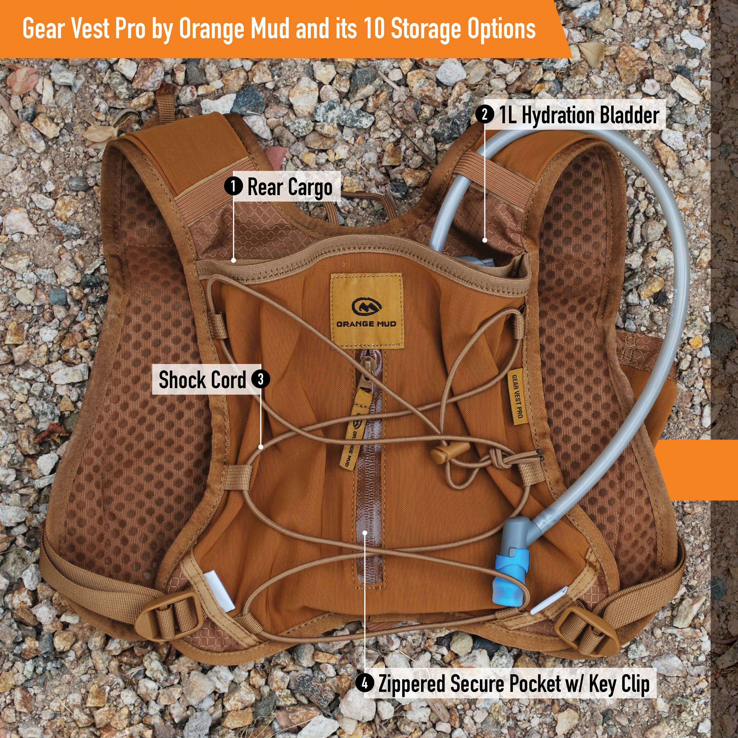 4121e2a5 I explain what all of those pockets are for on the Gear Vest Pro by Orange