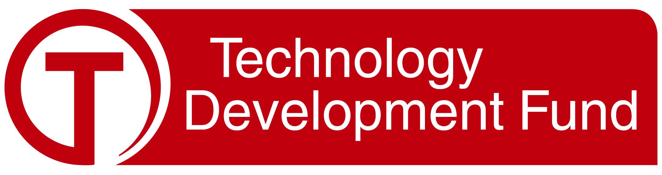 tsj_en_logo.jpg