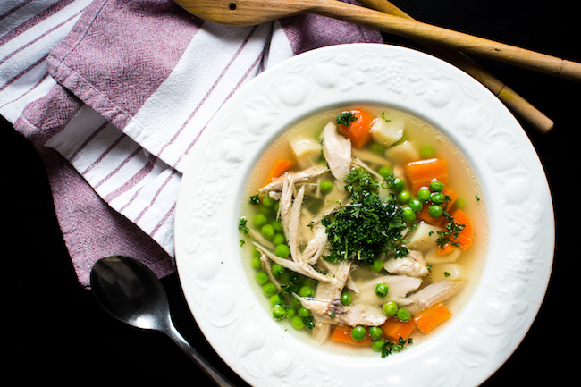 foodiesfeed.com_homemade-chicken-broth-with-vegetables 650.jpeg