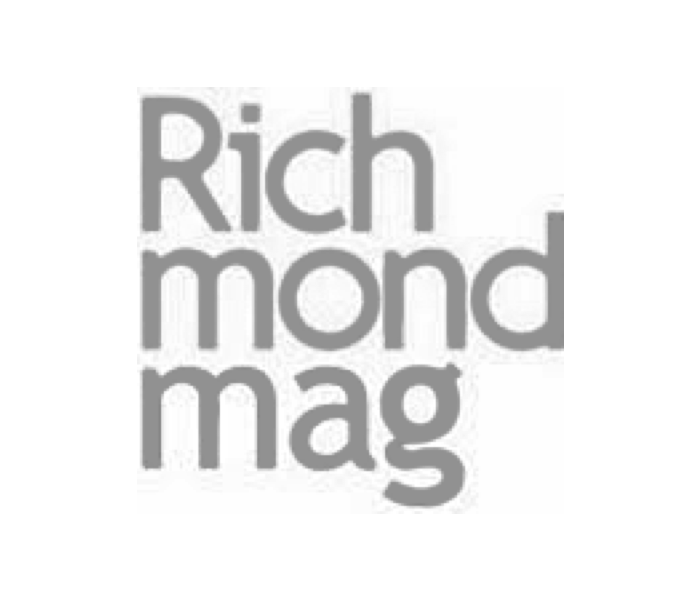 Richmond Magazine 700_600.png