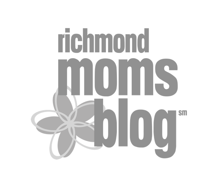 Richmond Moms Blog 700_600.png