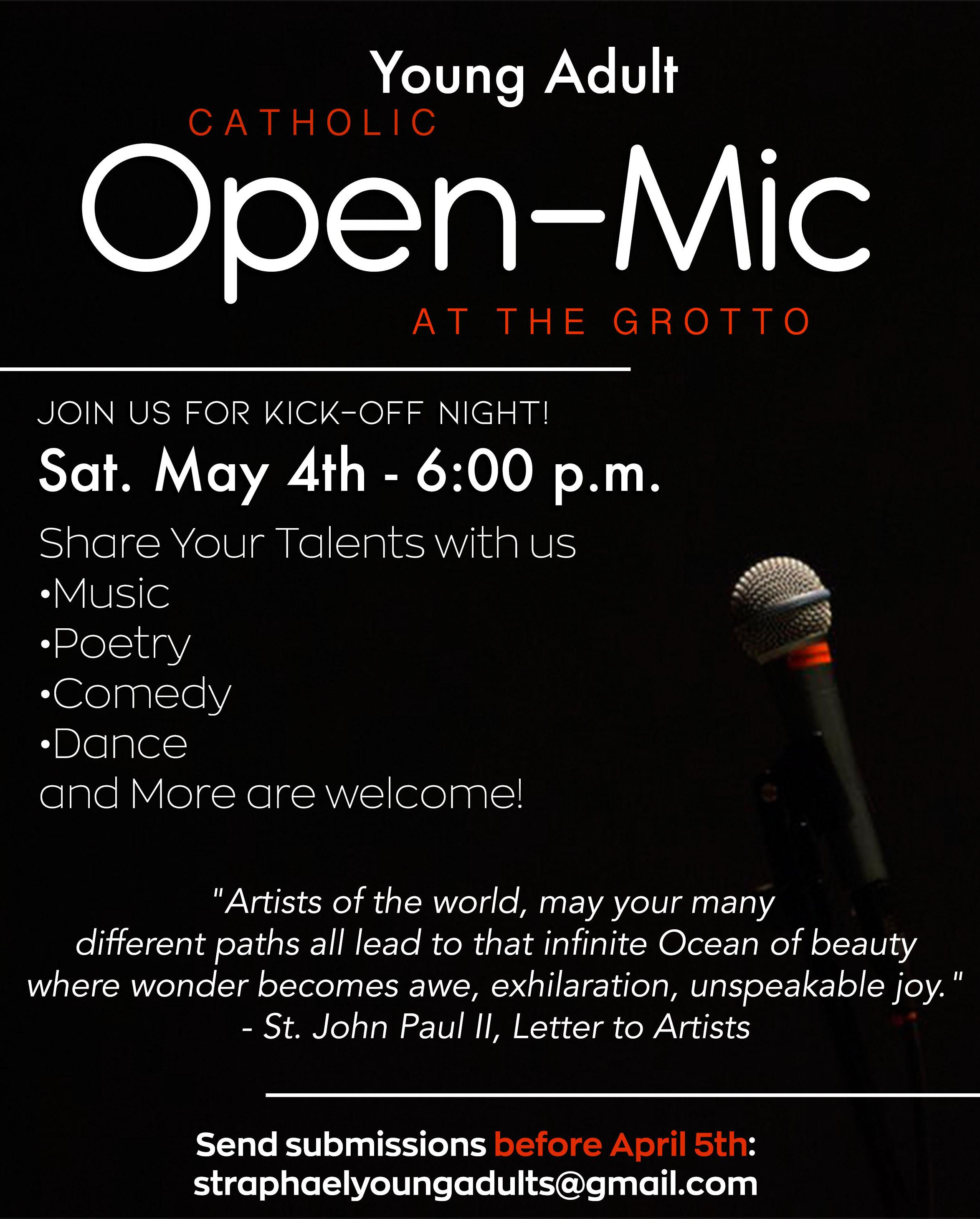 open mic.jpeg