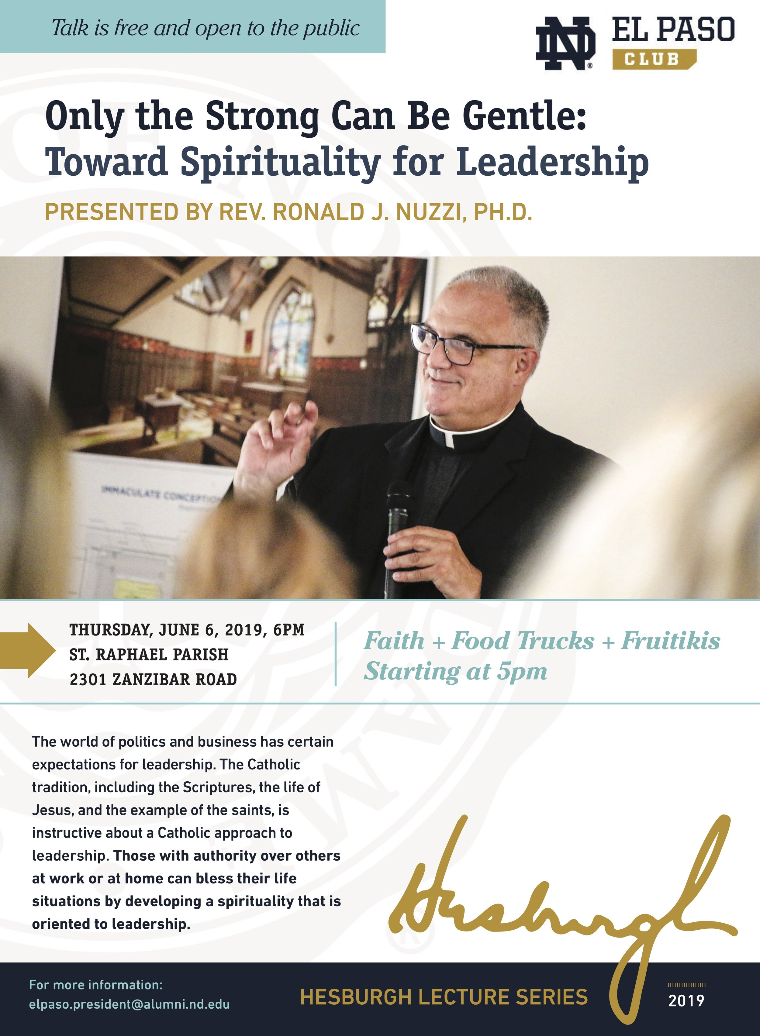 Hesburgh Lecture Poster.jpg