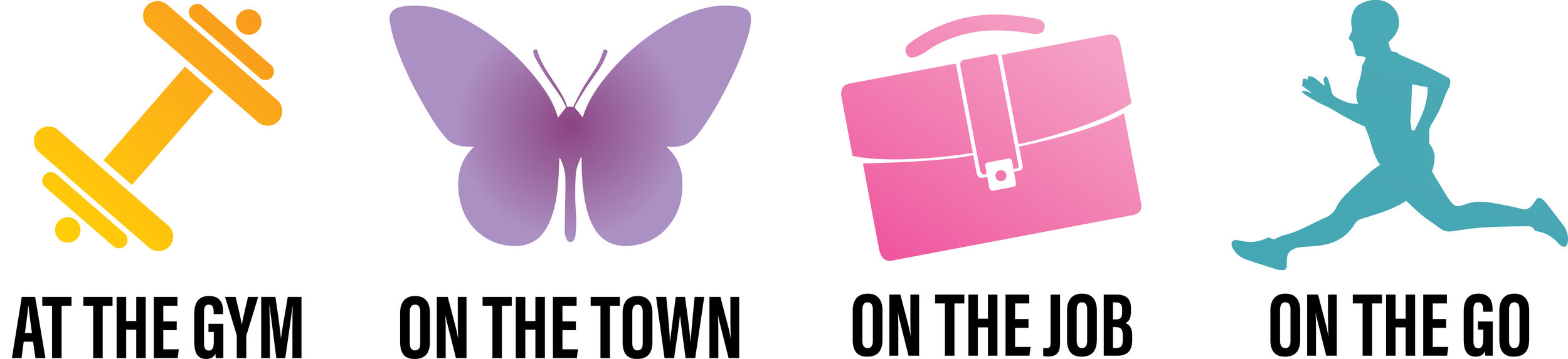 Flavor Icon Line-01.png