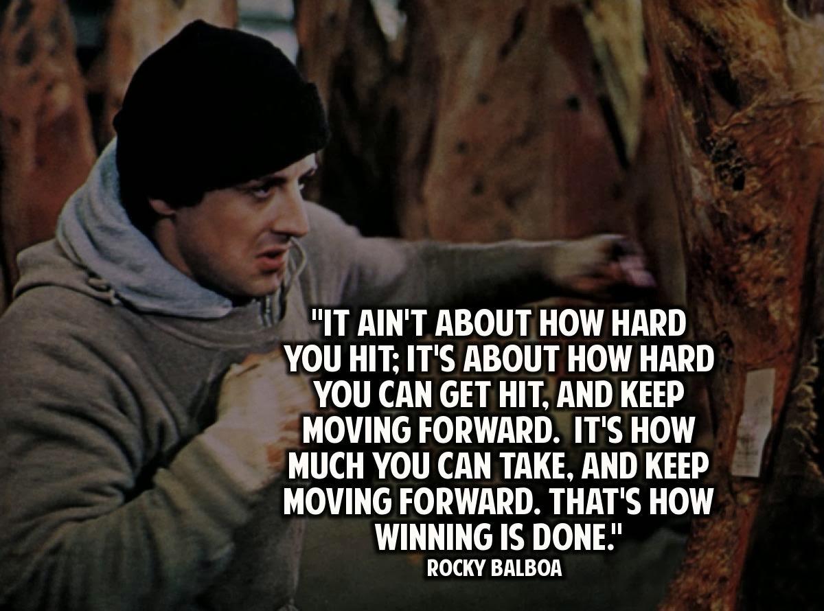 Winning Rocky.jpg