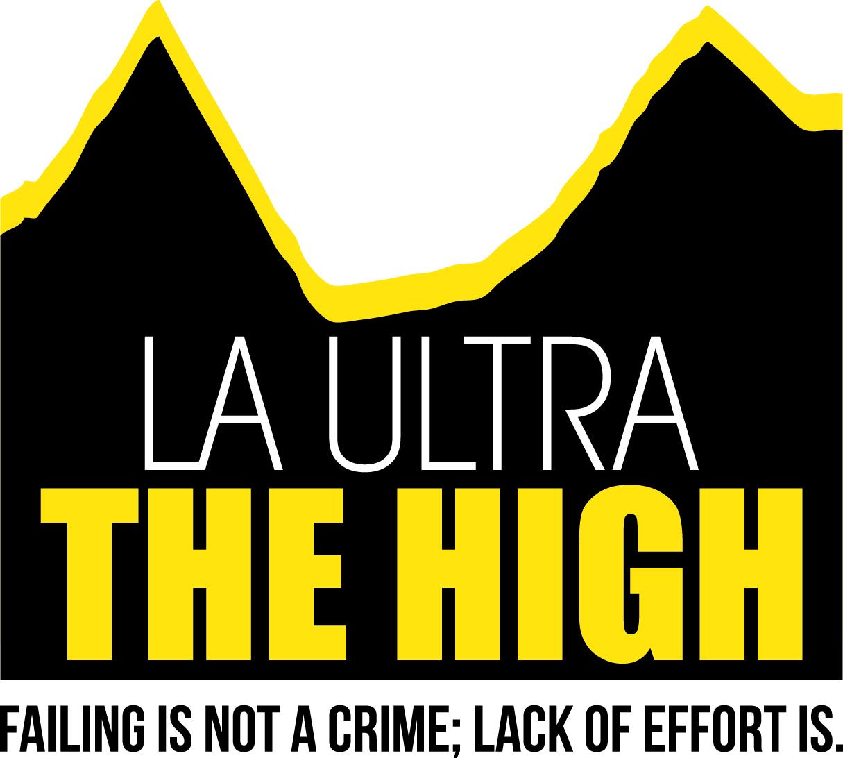 La Ultra logo