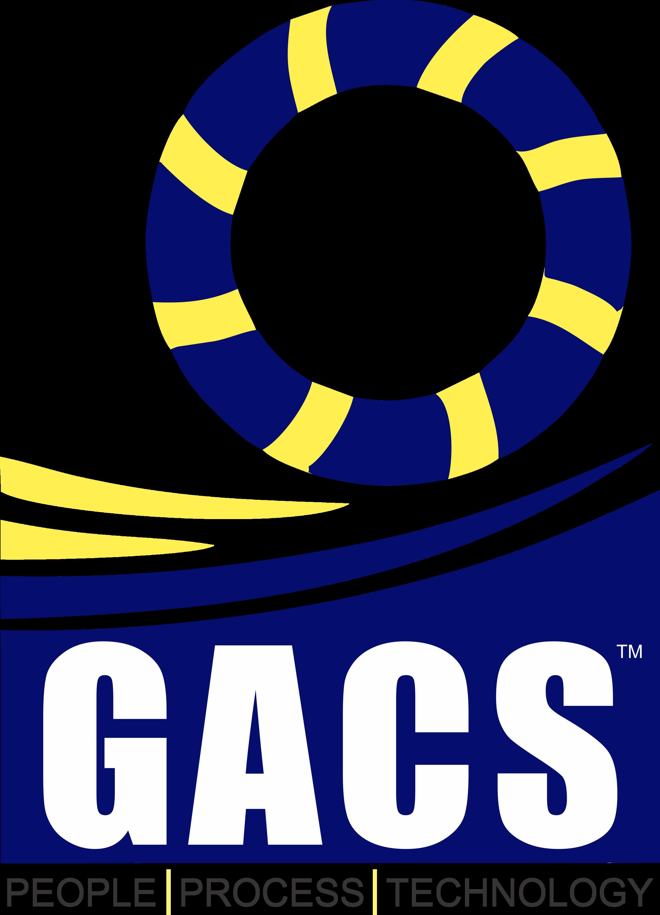 GACS Logo (High Resolution).png