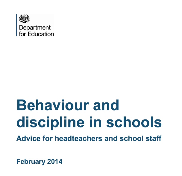 Behaviour+and+discipline+in+schools+DoE+2014.jpg