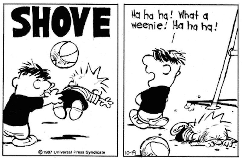 Calvin & Hobbes Bully 1.jpg