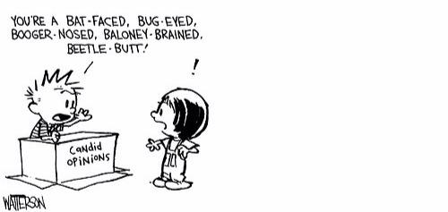 Calvin+Candid+opinion.jpg