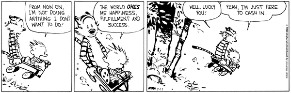 calvin-hobbes-happiness.png