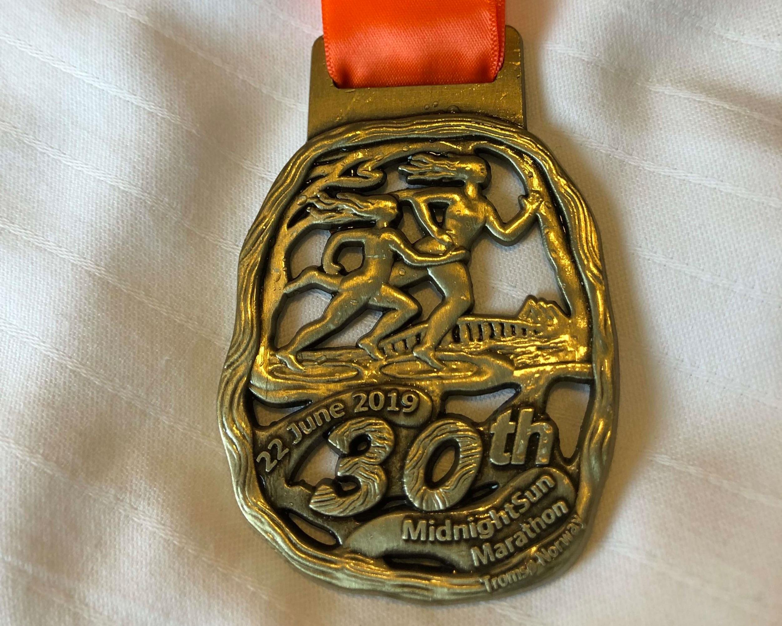 Midnight+Sun+Marathon+Medal.jpg