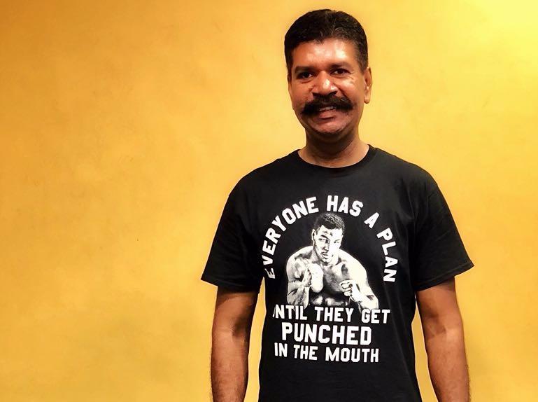 Dr-Raju-Gym.jpg