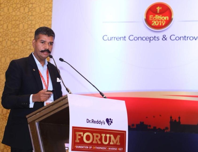 Dr-Raju-Easwaran-Conference.jpg