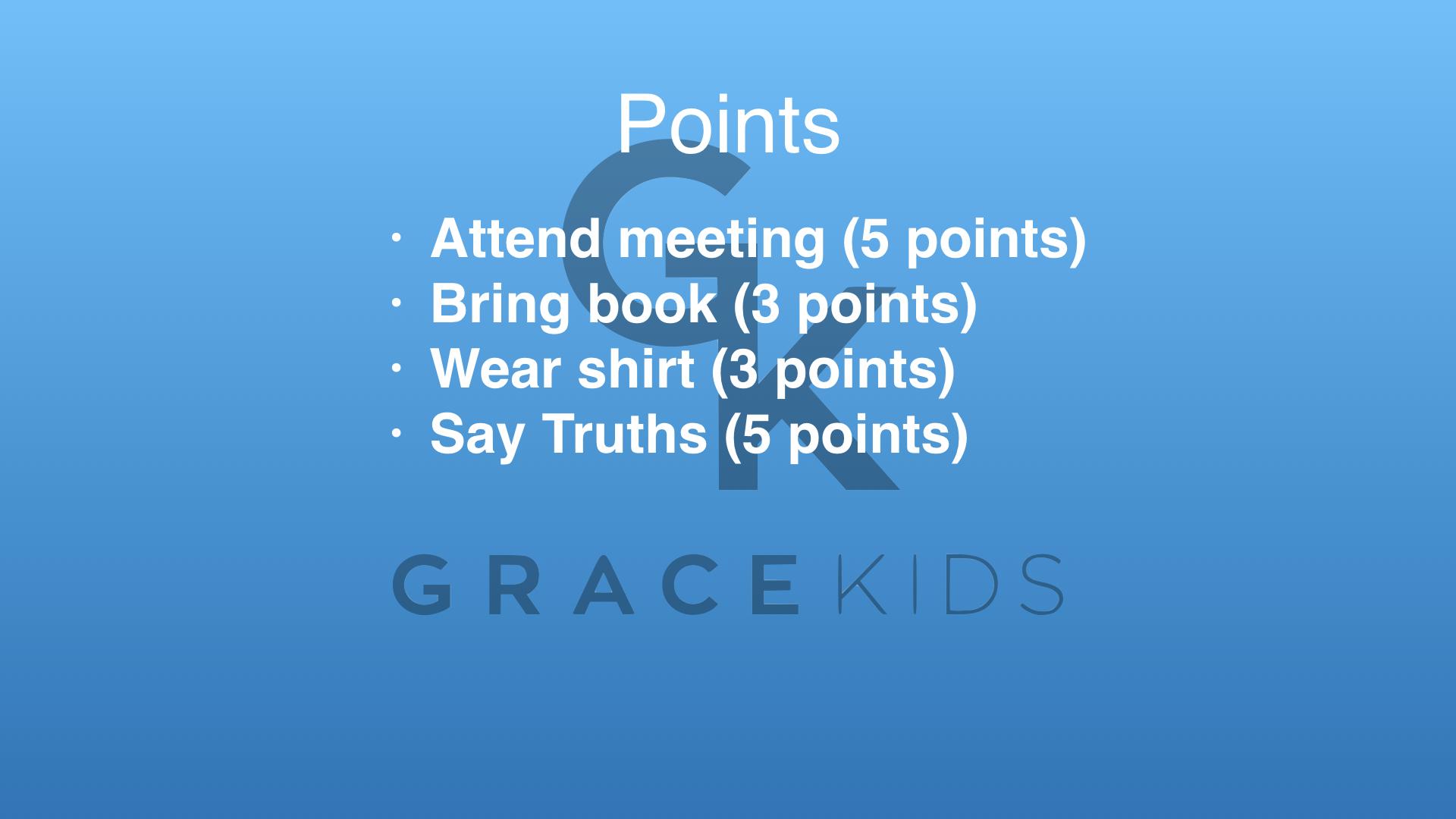 K4T Parent Meeting Web images.016.jpeg