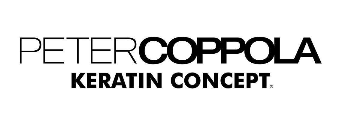 Peter-Coppola-Keratin-Concept.jpg