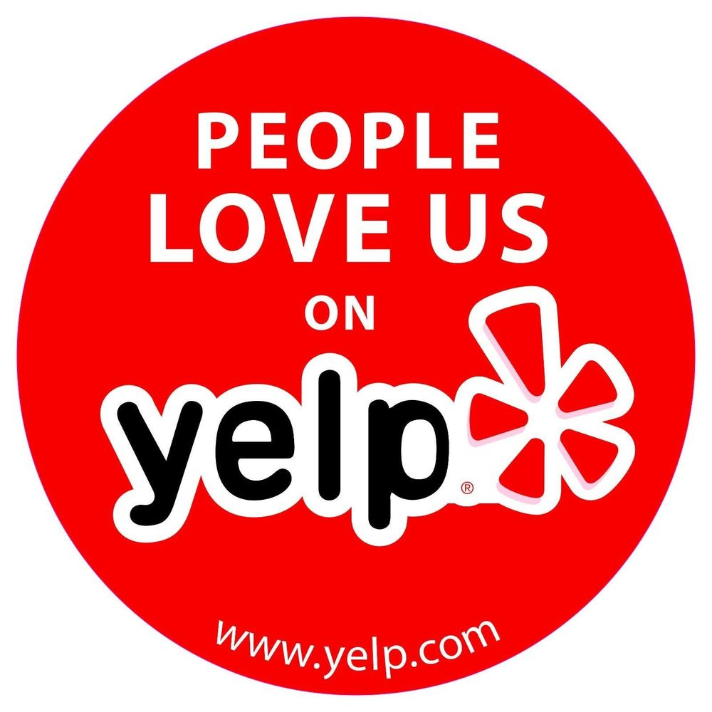 4.5 ⭐️⭐️⭐️⭐️⭐️88% of Yelp Reviews Rate StudiA 4 & UP -