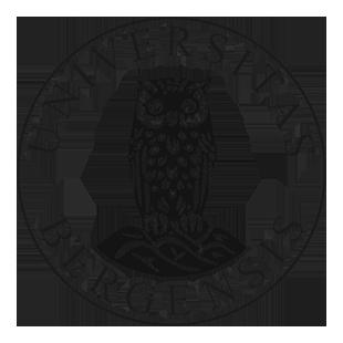 University of Bergen logo.png