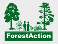 Forest Action Logo.jpeg