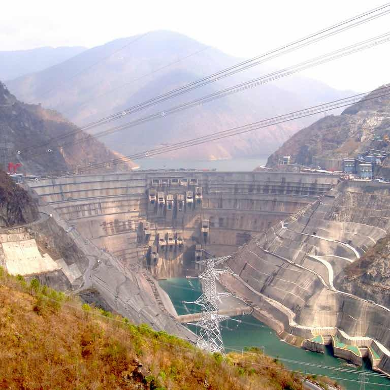Xiaowan-Dam-Lancang-River-China-by-Engineering-at-CambridgeFlickr.jpg