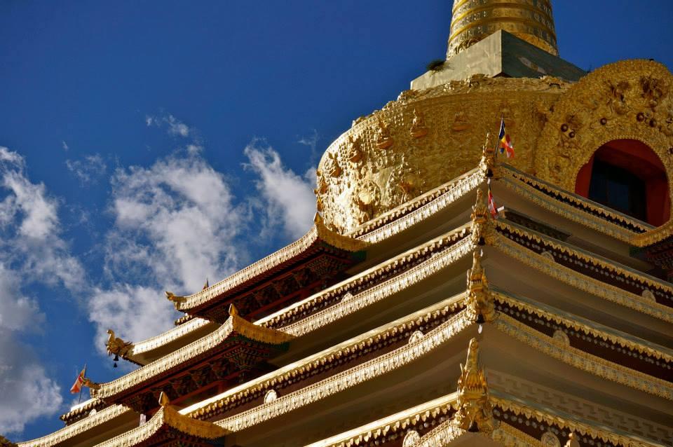 tibet 3.jpg