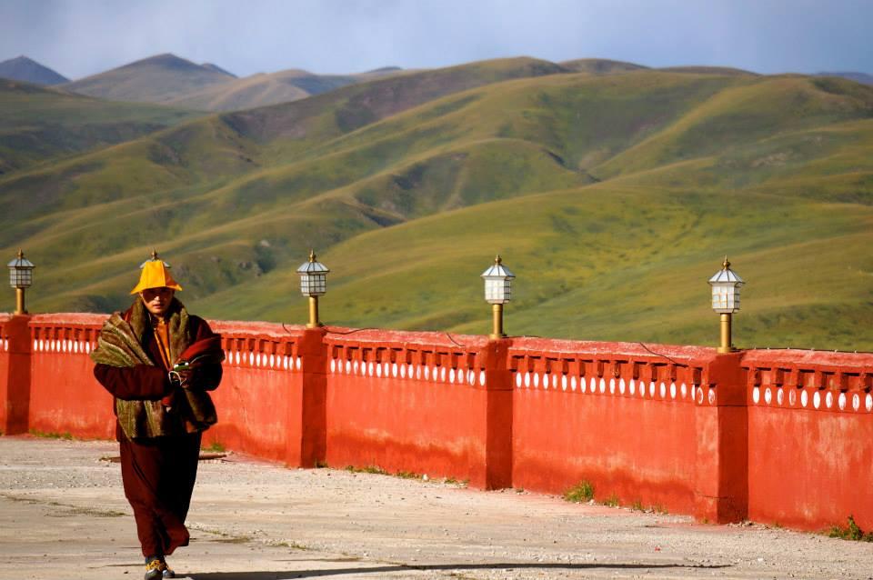 tibet 2.jpg