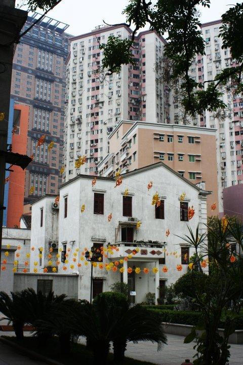 Guangzhou 2.jpg